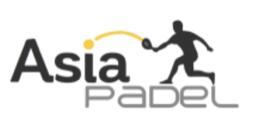 Asia Padel