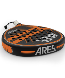 Ares Arrow, Asia Padel