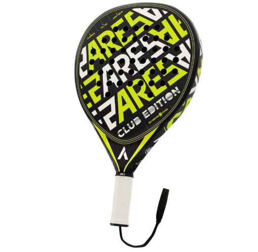 Ares Club Edition Asia Padel