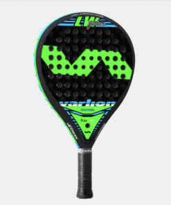 Varlion LW Junior Asia Padel