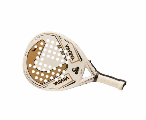 Padel Racket Yarara Asia Padel