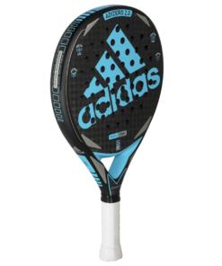 Adidas Adizero 2.0 Padel Racket. Asia Padel